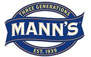 Mann Packing Co. Inc.'s picture