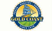 Gold Coast Packing's picture