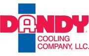 Dandy Cooling Company's picture