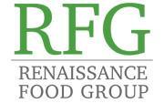 Renaissance Food Group's picture