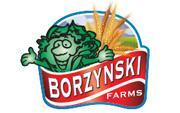 Borzynski Farms's picture