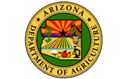 Arizona Department of Agriculture's picture