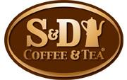 S&D Coffee and Tea's picture