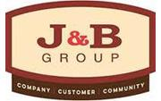 J & B Group, Inc.'s picture