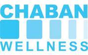 Chabán Wellness's picture
