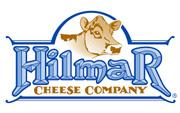 Hilmar Cheese Company's picture