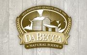 DaBecca Natural Foods's picture