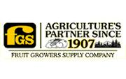 Fruit Growers Supply Company's picture
