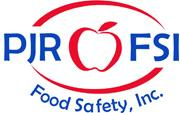 Perry Johnson Registrars Food Safety, Inc.'s picture