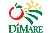 DiMare Companies's picture