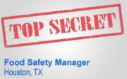 Confidential - Houston,TX's picture