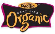Pure Pacific Organic's picture