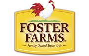 Foster Farms's picture