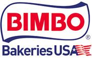 Bimbo Bakeries's picture