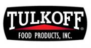Tulkoff Food Products's picture