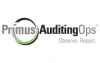 Primus Auditing Ops's picture
