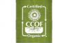 CCOF's picture