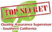 Confidential - Southern California's picture