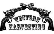 Western Harvesting's picture