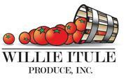 Wille Itule Produce's picture