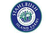 Stahlbush Island Farms's picture