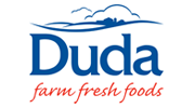 Duda Farm Fresh Foods's picture