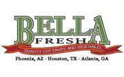 Bella Fresh's picture