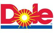 Dole Fresh Vegetables's picture
