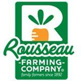 Rousseau Farming Co.'s picture