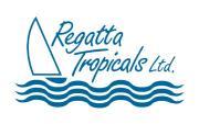 Regatta Tropicals's picture