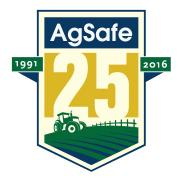 AgSafe's picture