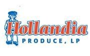 Hollandia Produce LLC's picture