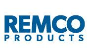 Remco Products's picture