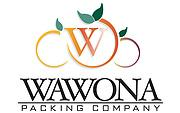 Wawona Packing Company's picture