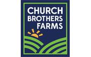 Church Brothers, LLC.'s picture