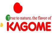 Kagome's picture