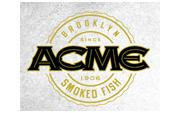 Acme Smoked Fish's picture