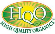 High Quality Organics's picture