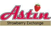 Astin Strawberry Exchange, LLC's picture