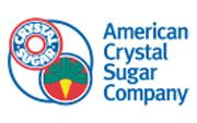 American Crystal Sugar Company's picture