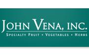 John Vena, Inc.'s picture