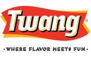 Twang's picture