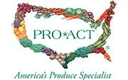 Pro Act USA's picture