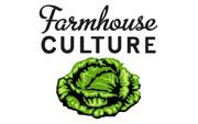 Farmhouse Culture's picture