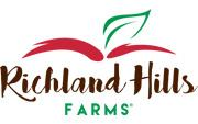 Sunset Orchards's picture