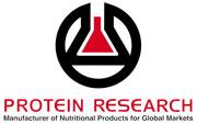 Protein Research's picture