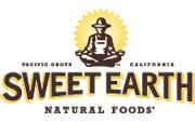 Sweet Earth Natural Foods's picture