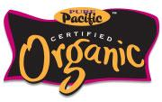 Pure Pacific Organic's picture