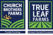 True Leaf Farms's picture