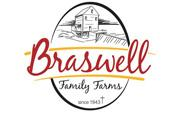 Braswell Family Farms's picture